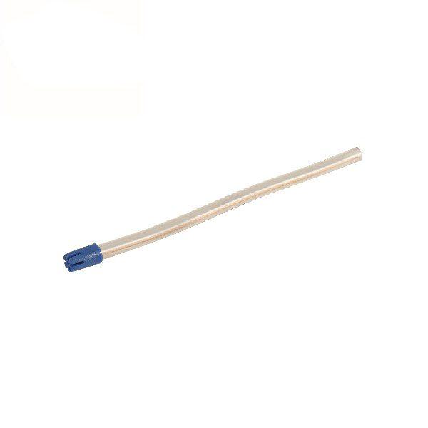 SALIVA EJECTOR(STANDARD, 150mm) *10BAG / CTN100PCS / BAG