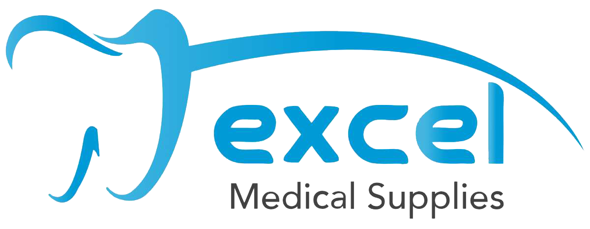 Excel Medical Supplies