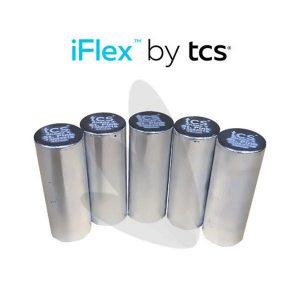 TCS-iFlex_600x